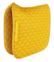 Antares Saddle Flap Size Chart Antares Close Contact Spooner Saddle All Sizes Nwt Ebay