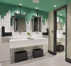 cool office designs 1000 images. Attraktiv Office Bathroom Design Designs Best Ideas On Pinterest Cool 1000 Images