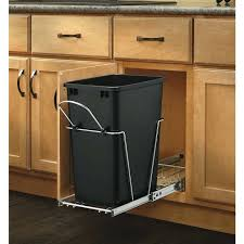 double garbage can cabinet kitchen garbage can cabinet fresh cabinet door trash can double double tilt trash cabinet double trash bin cabinet diy