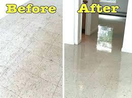 best way to clean vinyl tile floors excellent best way to clean vinyl plank flooring take home sample heirloom how do i clean vinyl floor tile best way to