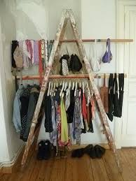 Ladders  Not just something to stand on | The Owner-Builder Network