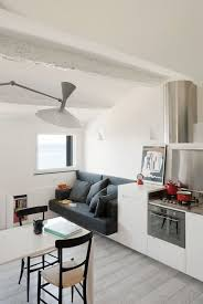 Tips & Trends: Compact Living In Small Spaces | Share Design Inspiration  Blog | Home