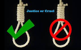 essay death penalty cruel unusual punishment custom paper service essay death penalty cruel unusual punishment