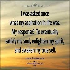 Spirituality Quotes Delectable Spiritual Quotes About Life Mind Boggling Spiritual Motivational