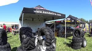 Резина для квадроциклов KENDA Bear Claw & <b>DEESTONE</b> ...