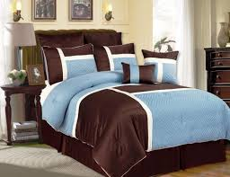 navy and white comforter sets king dark blue comforter king teal blue king size bedding blue gray bedding sets blue and taupe bedding dark blue bedspread