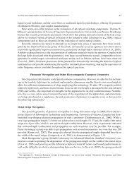 nanoscale phenomena underpinning nanophotonics nanophotonics  page 45