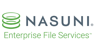 Nasuni Extends Flagship File Services Platform With Spring