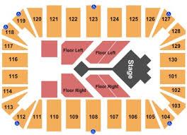 Amarillo Civic Center Tickets Amarillo Civic Center In
