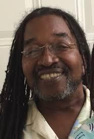 "Obituary for Larry ""Stump"" Stanley Robertson Sr., of Little Rock, AR"