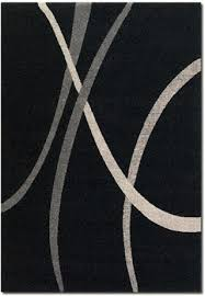 modern carpet texture. Black And White Carpet Texture . Modern