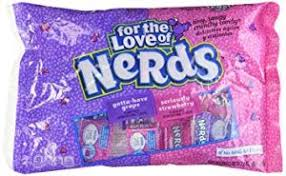 Image result for sweetarts spree and nerds