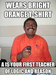 the quintessential crazyass prof memes | quickmeme via Relatably.com