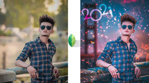 Free stock happy new year 2021 wallpapers hd download. Happy New Year 2021 Photo Editing Png Download New Photo Editing Png