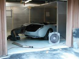 interior design view how to paint the interior of your car designs and colors modern