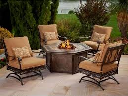 dining tables and chairs for sale in laguna. charming ideas menards outdoor furniture plain design appealing dining tables and chairs for sale in laguna