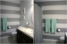 Bathroom Wall Paint Paint Designs For Bathroom Walls Houseofflowersus