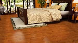 armstrong lock fold laminate flooring armstrong lock fold laminate flooring armstrong lock and fold laminate flooring