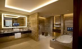 Hotel Bathroom Designs Toilet Decor Luxury Hotel Bathroom Small Luxury Hotel Bathroom