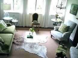 small hide rug white faux cowhide rug black hide rug faux cowhide rug with beauty and small hide rug