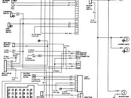 how to wire a circuit breaker box wiring diagram examples A New Circuit Breaker Wiring Diagram how to wire a circuit breaker box, wiring of 1987 chevy truck wiring diagrams, 30A Circuit Breaker Wiring Diagram