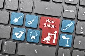 How Much Time and Money Should Your Salon Invest in Internet Marketing?