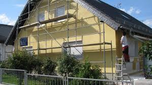 Was Kostet Die Modernisierung Oder Sanierung Eines Hauses Wohnglück