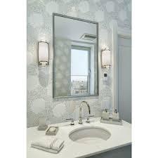 jazz glass estrella white bathroom 6