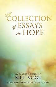 on hope hope essays essay writing service deserving your
