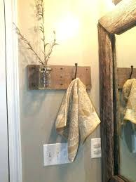 unique hand towel holders. Plain Hand Unique Towel Racks Hand Holders Full Size Of Ideas Rack Holder  Bathroom  Best Design Decorative Bath  To Unique Hand Towel Holders H