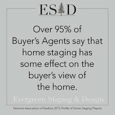 Evergreen Staging And Design Evergreen Home Staging