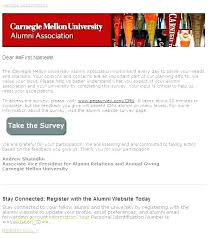 Survey Form Template Free Customer Forms Sample Satisfaction Surveys