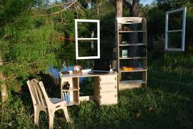 eco friendly office. Shop Eco Friendly Office Furniture For Eco Friendly Office R