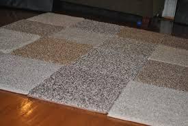dsc area rug binding scoop of sherbert large diy for under home depot inind runner edge carpet tape office book