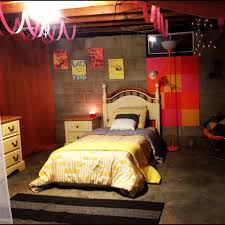 decorating a basement bedroom. Modren Basement My Room In Malfoy Manoru0027s Dungeon And Decorating A Basement Bedroom E