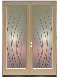 frosted glass designs door glass designs glass doors frosted glass front entry doors sleek bands w