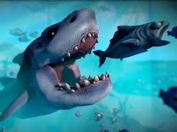 feed and grow fish simulator online game com online game feed and grow fish simulator