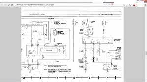 wiring diagram mercedes w114 great installation of wiring diagram • w114 w115 retrofitted new sanden a c but won t turn on page 3 rh benzworld org mercedes 300e wiring diagrams mercedes ignition diagram