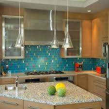 recycled glass kitchen countertops recycled glass kitchen fresh recycled glass kitchen best recycled glass kitchen worktops