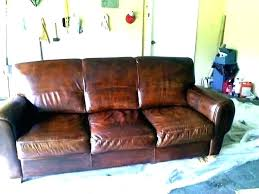 re leather couch sofa my color repair kit restoring couches restoration leather couch color repair interiors sofa kit