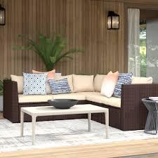 Outdoor Patio Furniture Henderson Nv