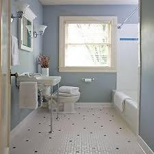 Bathroom Remodeling Durham Nc Classy Triangle Bathroom Remodeling Services Triangle Bathroom