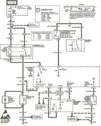 Window ac wiring diagram and control electrical schematic in