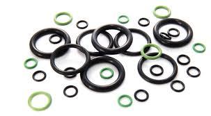 """Résultat de recherche d'images pour """"Metal Seal Rings: Uses and Applications"""""""