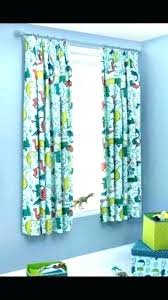 olive dinosaur bedding and curtains uk