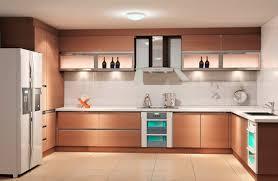 Small Picture Kitchen Wardrobe Design Decor Et Moi