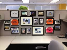 designs layout ideas fabric egan cubicle wall art aluminum frame keep your coordinated sizes to create classy wallpaper