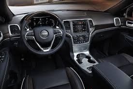 2018 jeep overland. plain jeep 2018 jeep grand cherokee picture intended jeep overland g