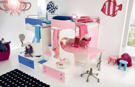 loft bed designs for teenage girls. Fine For Beautiful Teen Girl Bedroom Interior Decorating With Loft Bed Design Intended Designs For Teenage Girls D