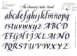 best 25 basic calligraphy ideas only